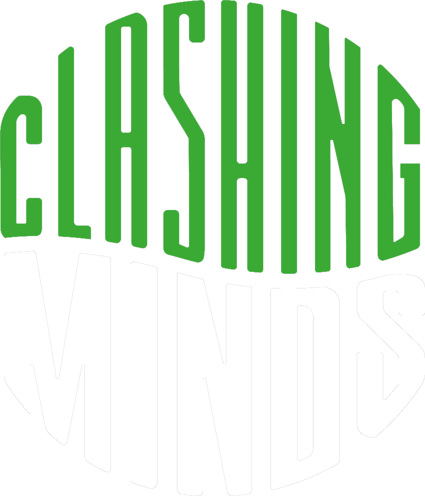 Clashing Minds